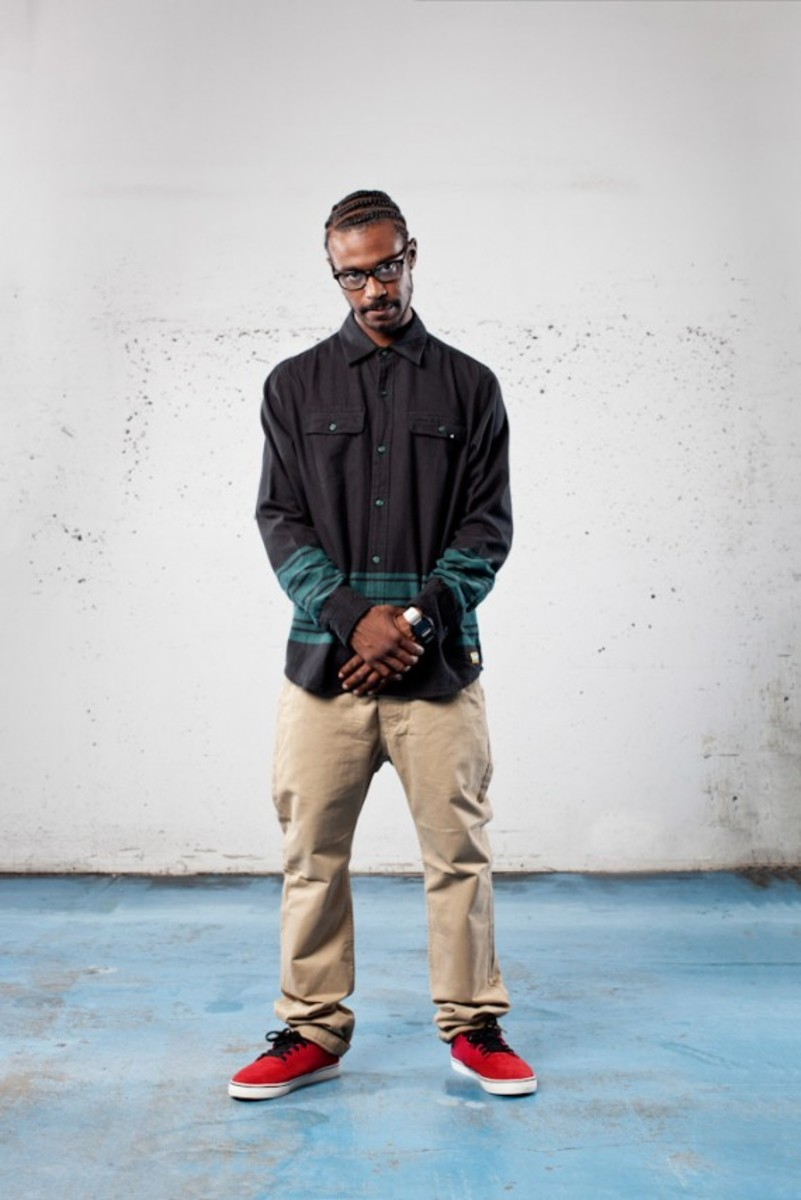 the-hundreds-fall-2012-collection-lookbook-07