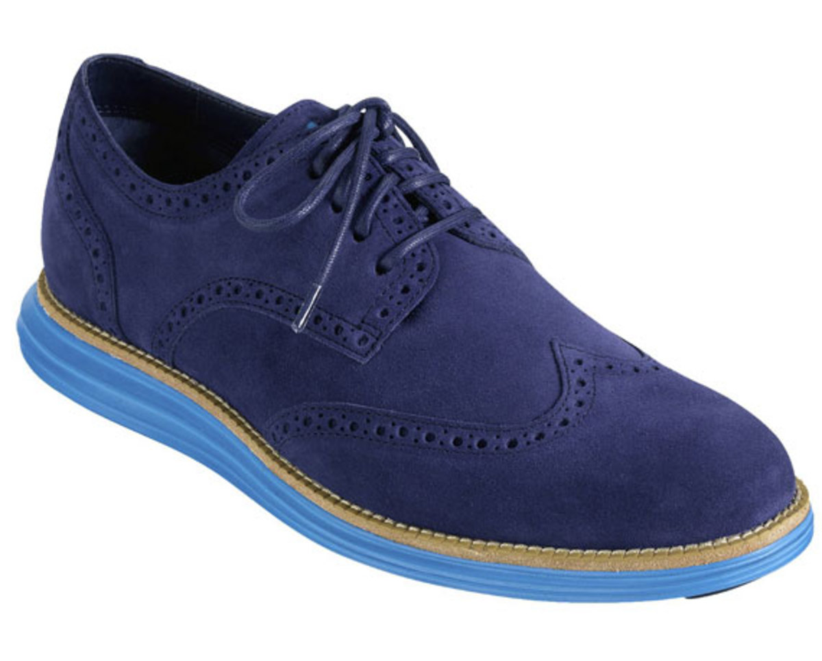cole-haan-lunargrand-wingtip-fall-2012-collection-07