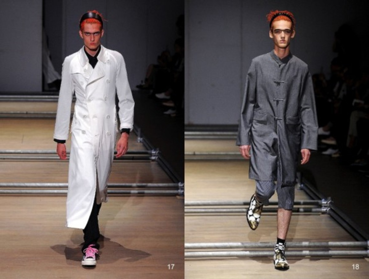 comme-des-garcons-homme-plus-spring-summer-2013-collection-19