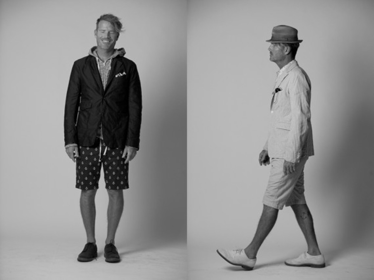 engineered-garments-spring-summer-2013-collection-lookbook-06