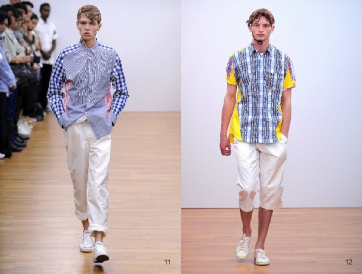 comme-des-garcons-shirt-spring-summer-2013-collection-11