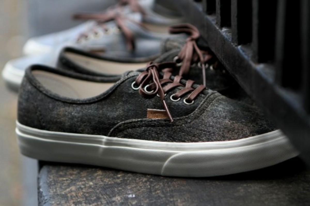 vans-california-authentic-ca-stained-1