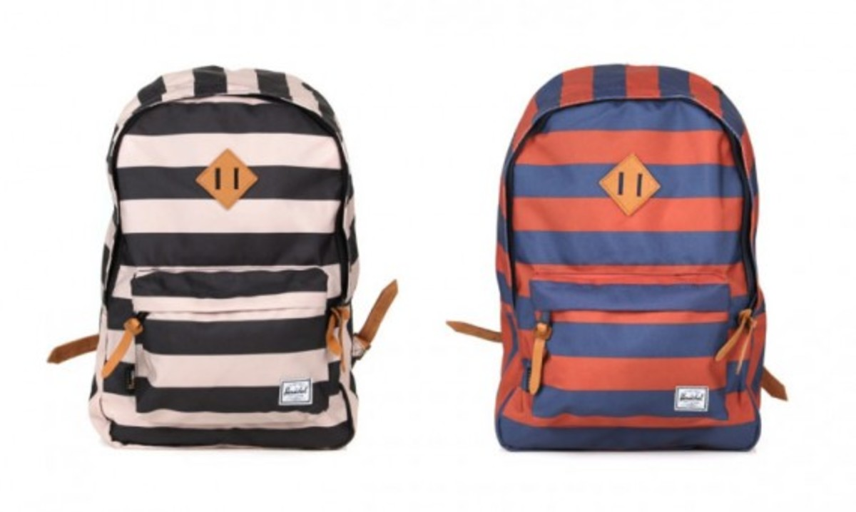 herschel-supply-fall-2012-lookbook-by-dqm-12