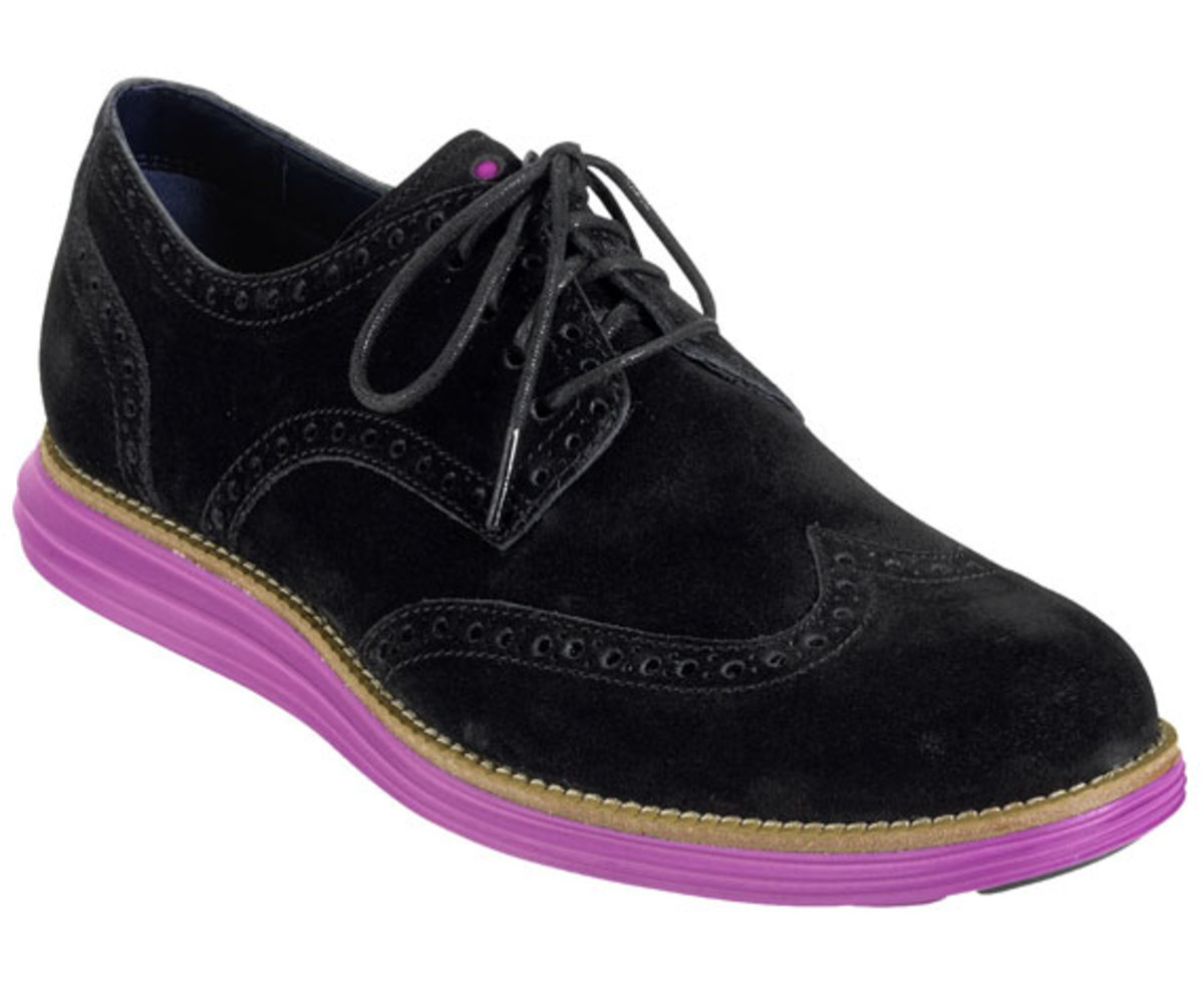 cole-haan-lunargrand-wingtip-fall-2012-collection-17
