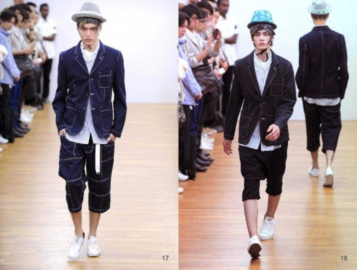 comme-des-garcons-shirt-spring-summer-2013-collection-17