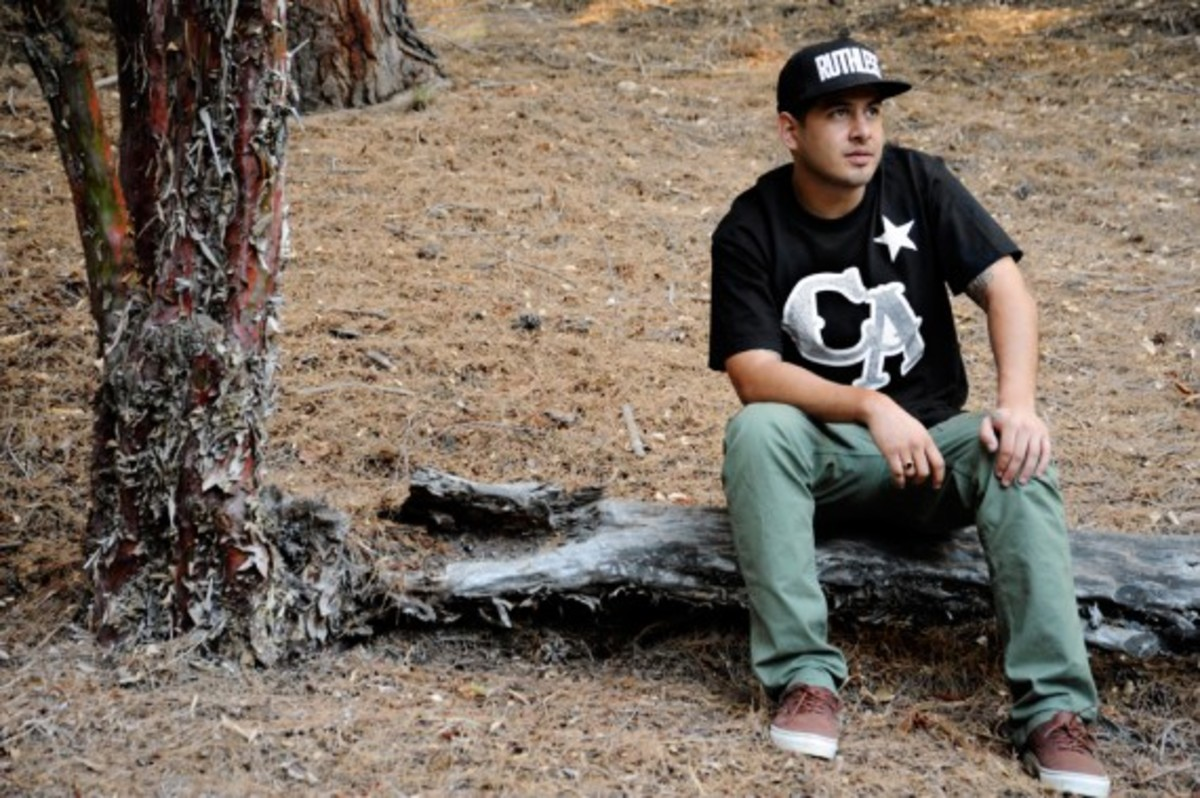primitive-fall-2012-collection-lookbook-2