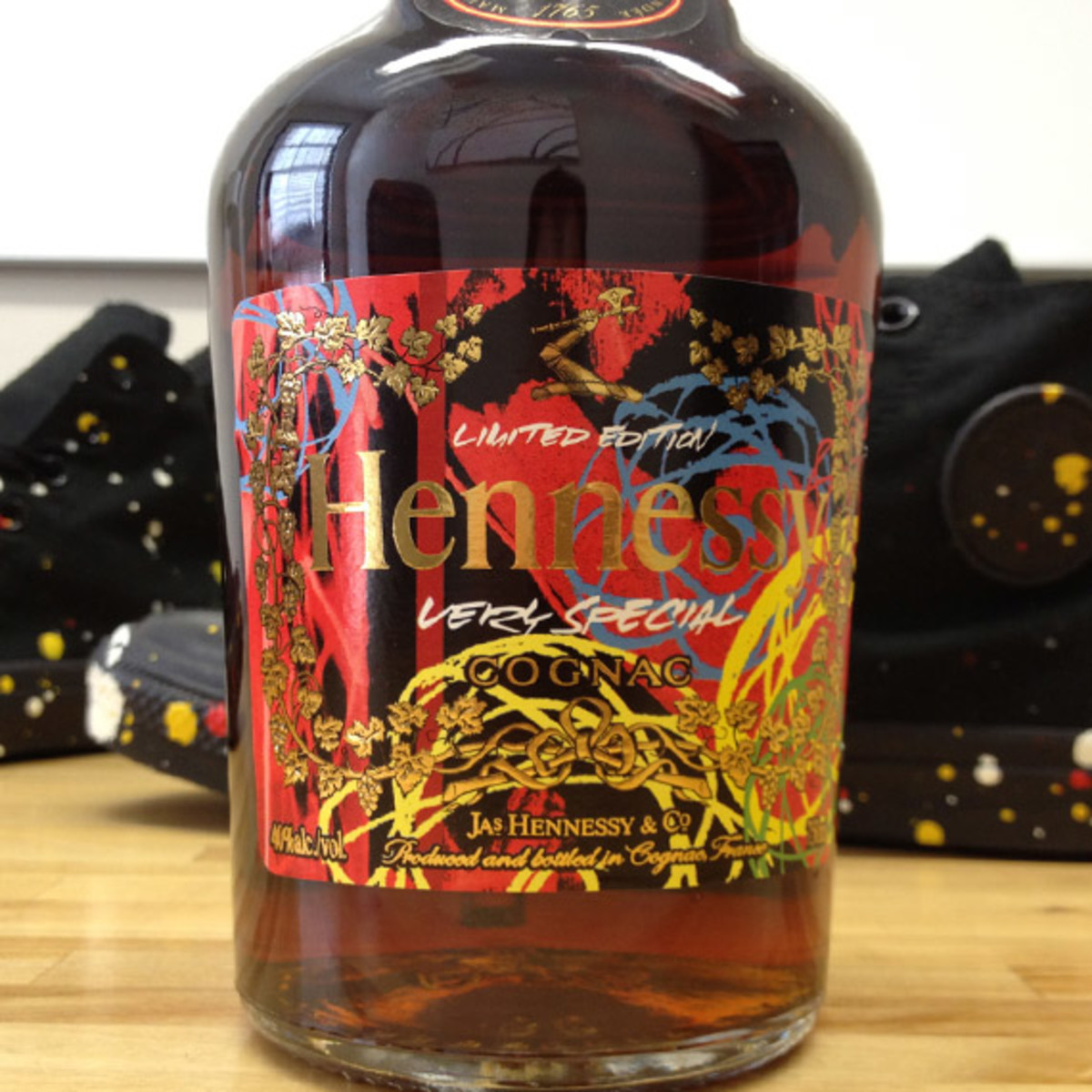 futura-hennessy-vs-cognac-limited edition-friends-family-pack-06