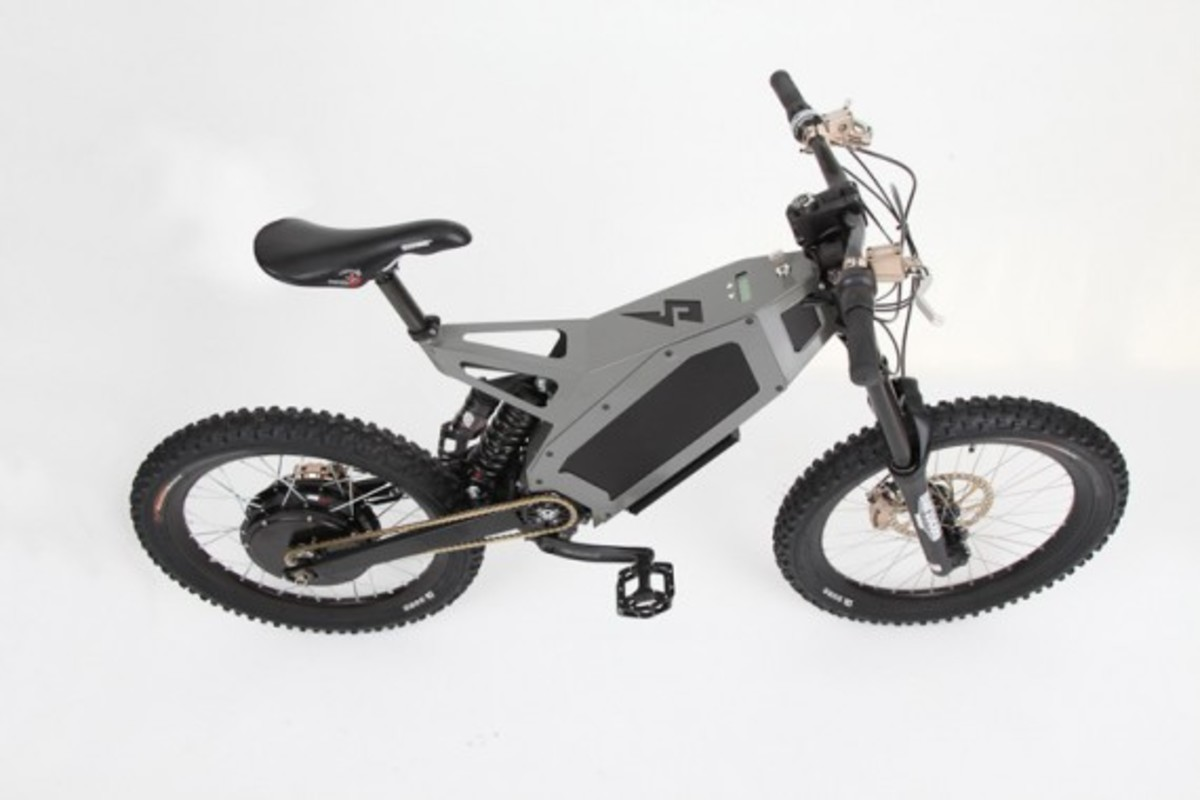 stealth-electric-bikes-the-bomber-01
