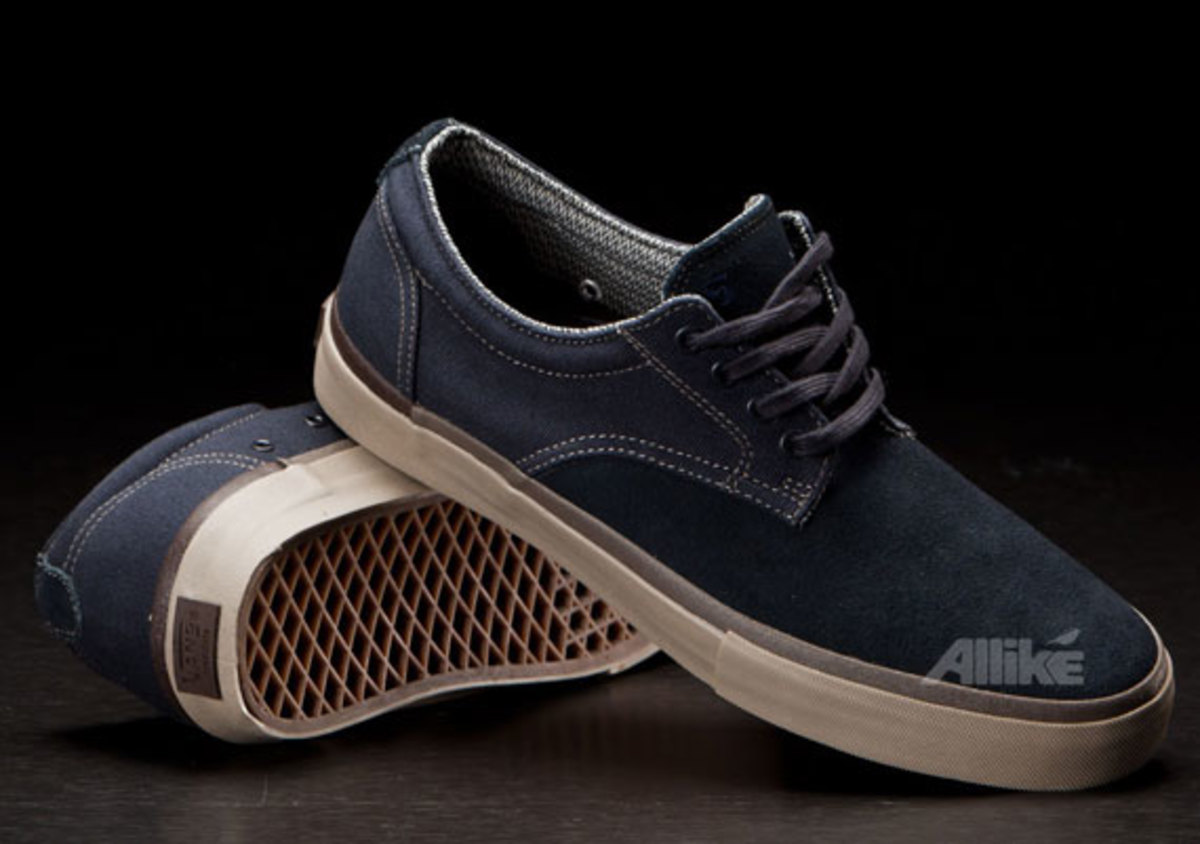 vans-syndicate-derby-available-11