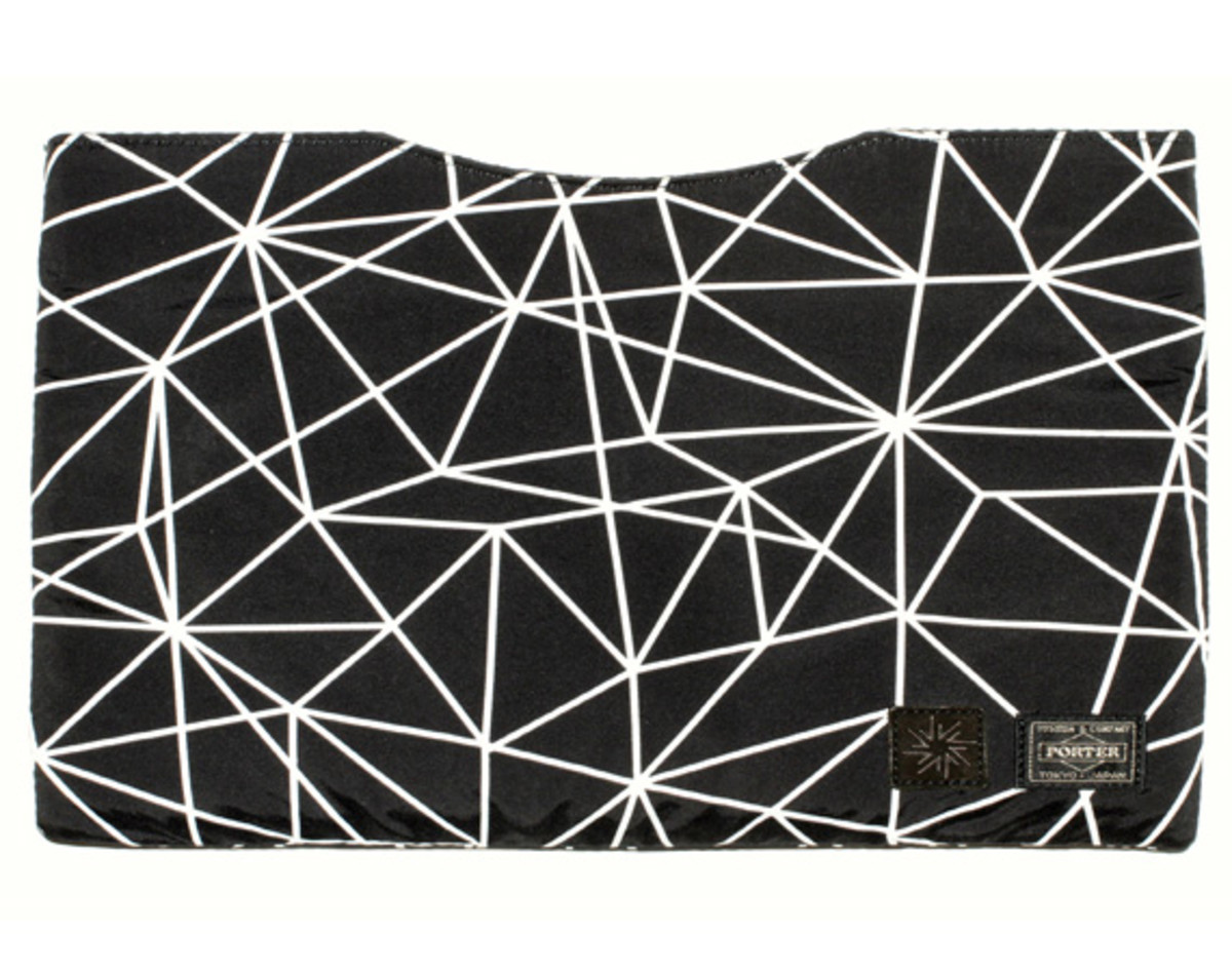 porter-isaora-geo-light-accessories-collection-preview-05
