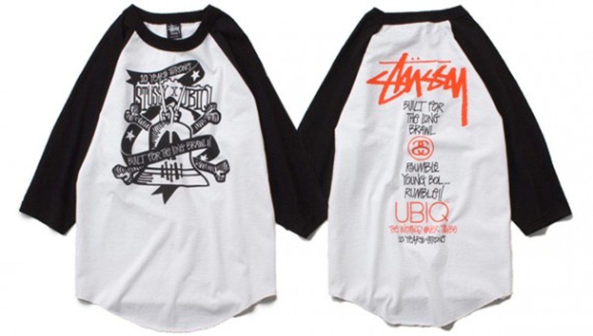 stussy-ubiq-10th-annversary-t-shirt-collection-05
