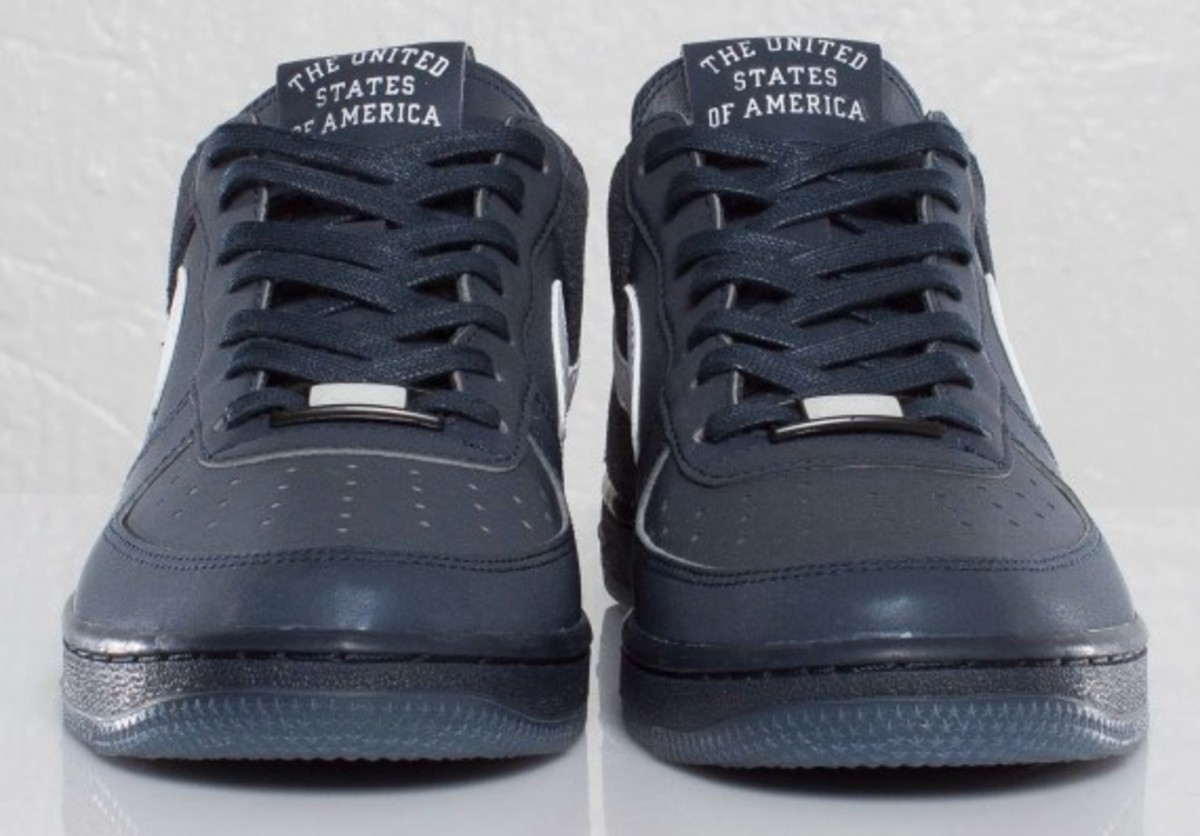 nike-air-force-1-low-medal-stand-pack-9