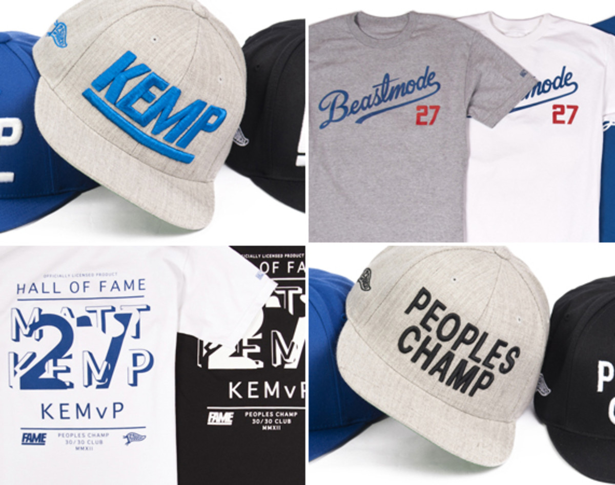 matt-kemp-hall-of-fame-capsule-collection-00