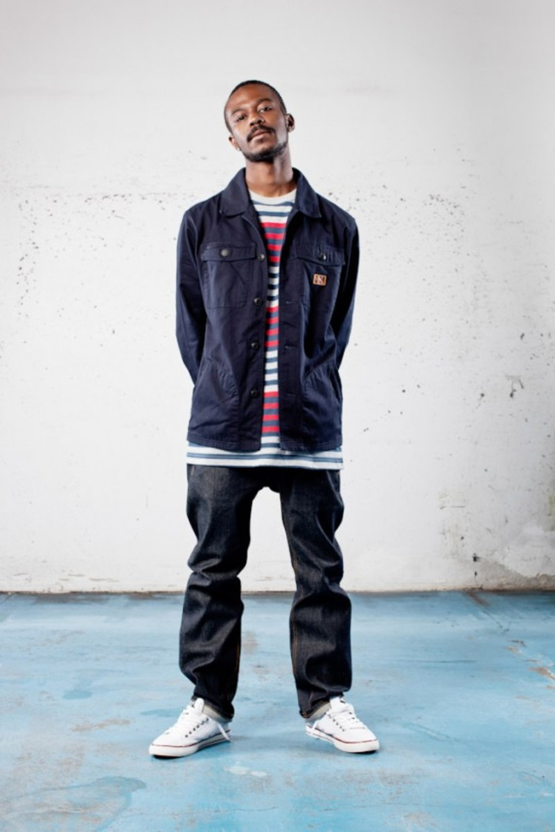 the-hundreds-fall-2012-collection-lookbook-20