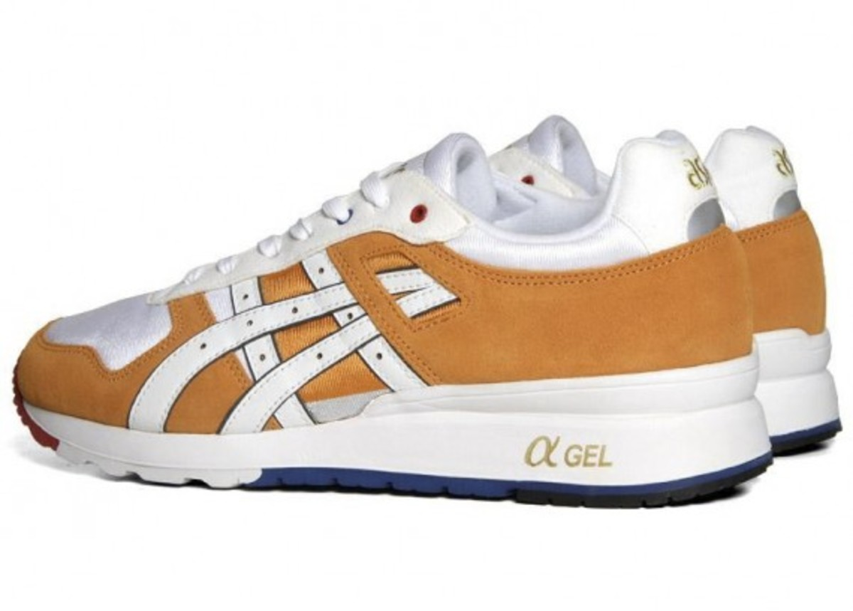 netherlands-asics-gt-ii-dutch-olympic-team-edition-08