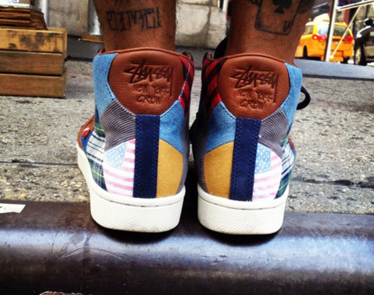 stussy-new-york-converse-pro-leather-patchwork-00