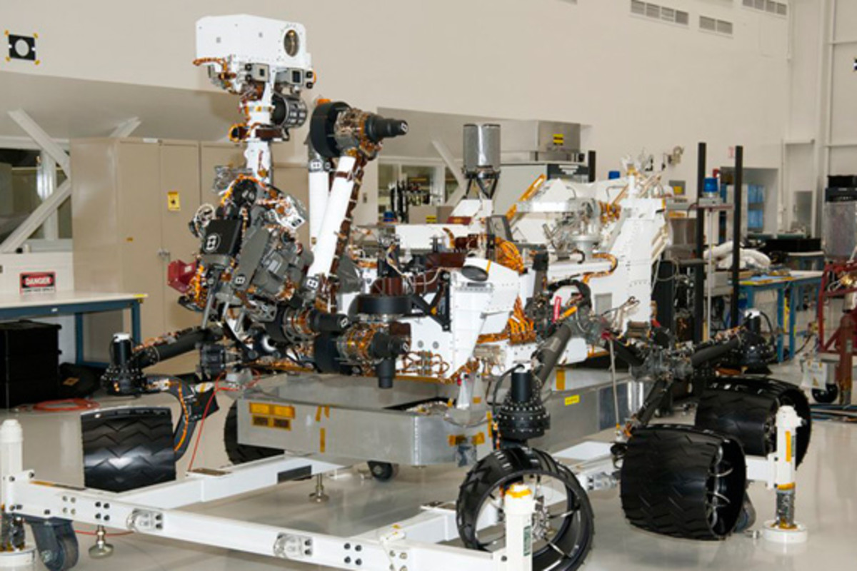 nasa-NASA-curiosity-mars-rover-stages-15