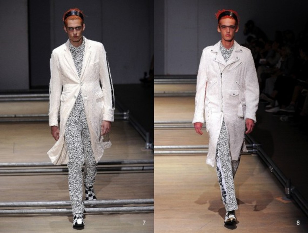 comme-des-garcons-homme-plus-spring-summer-2013-collection-07