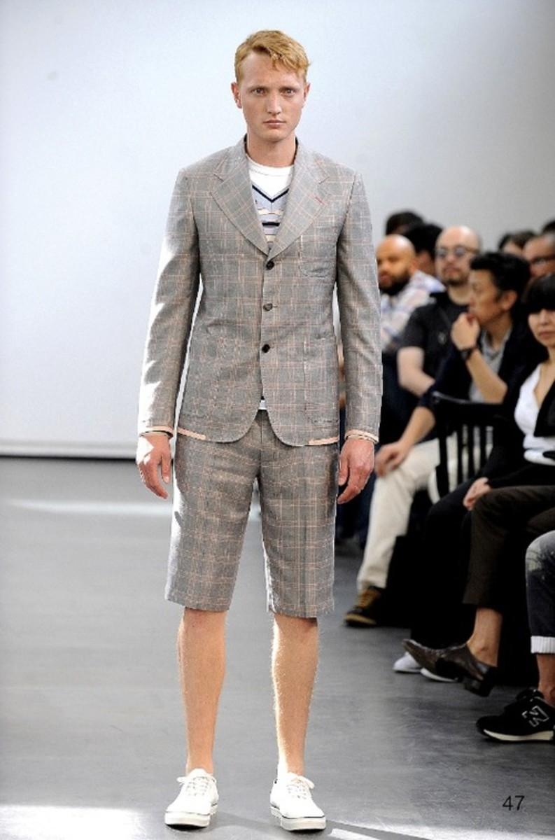 junya-watanabe-cdg-man-spring-summer-2013-preview-52