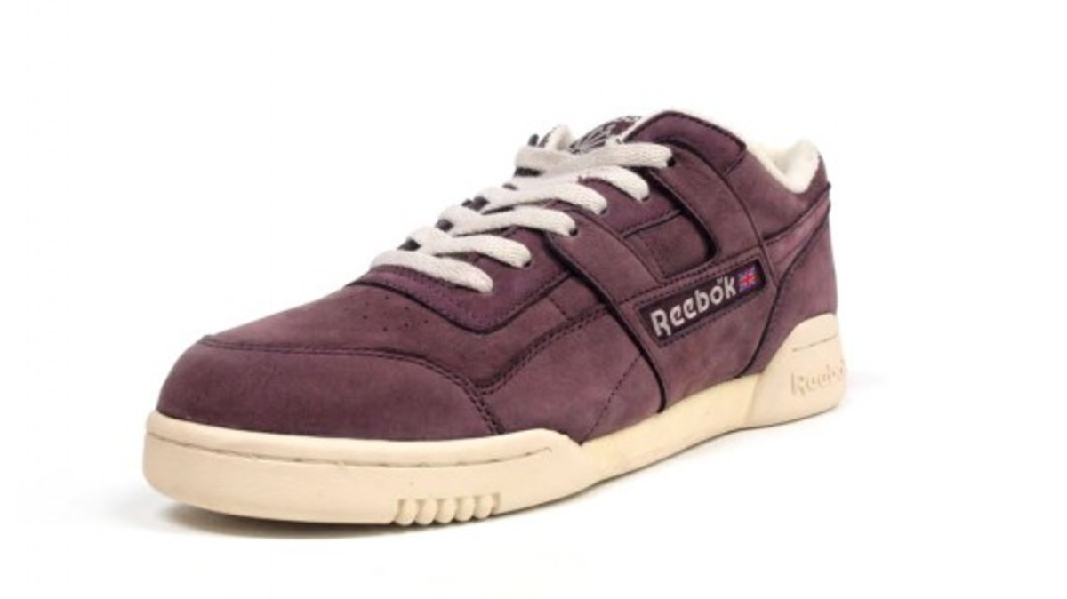 reebok-workout-plus-vintage-01