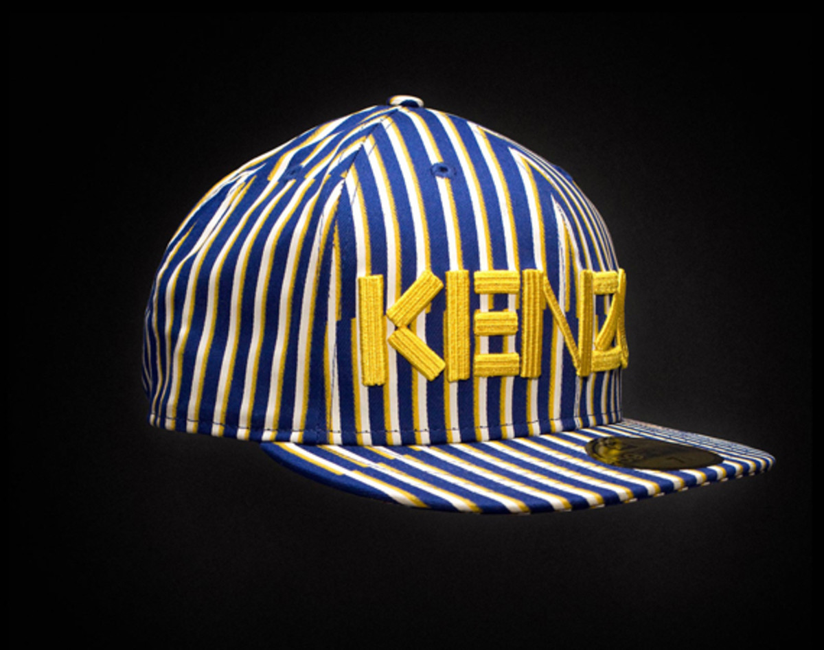 kenzo-new-era-fall-winter-2012-cap-collection-10