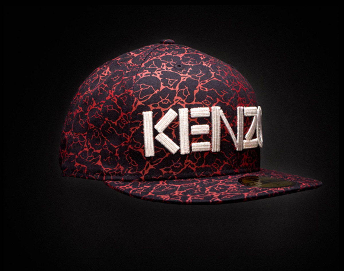 kenzo-new-era-fall-winter-2012-cap-collection-08