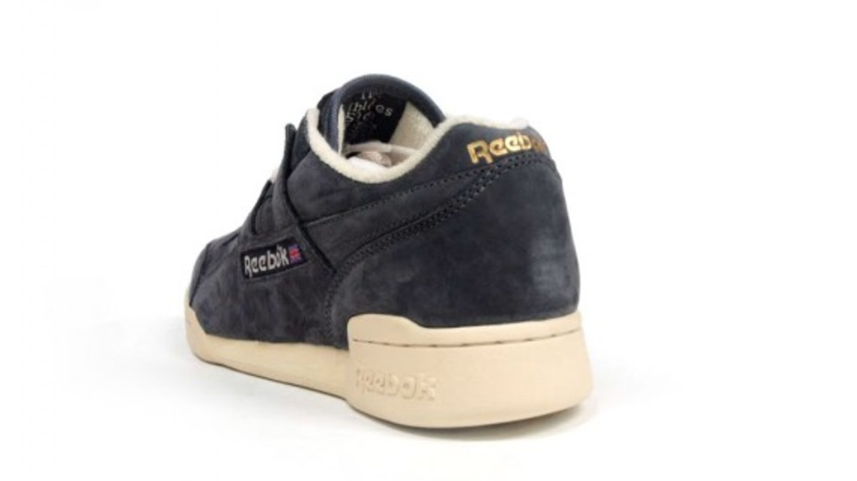 reebok-workout-plus-vintage-07