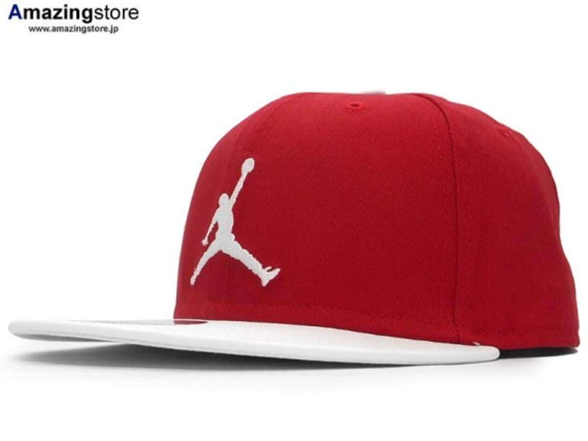 jordan-brand-two-tone-jumpman-logo-cap-collection-11