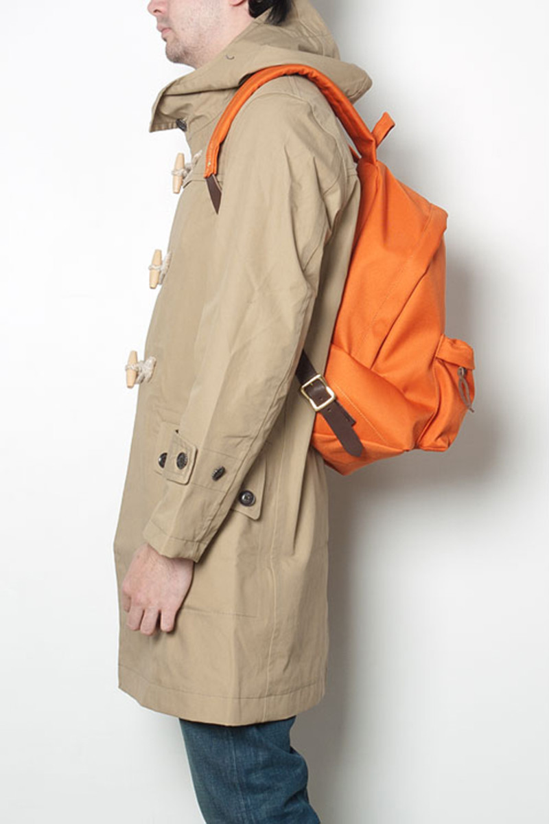nanamica-fall-winter-2012-collection-delivery-1-05