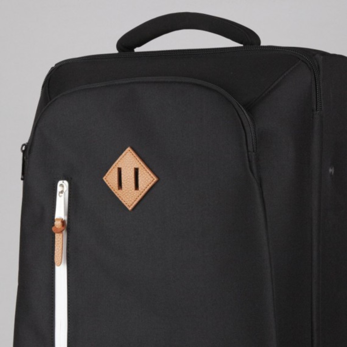 herschel-supply-co-luggage-collection-05