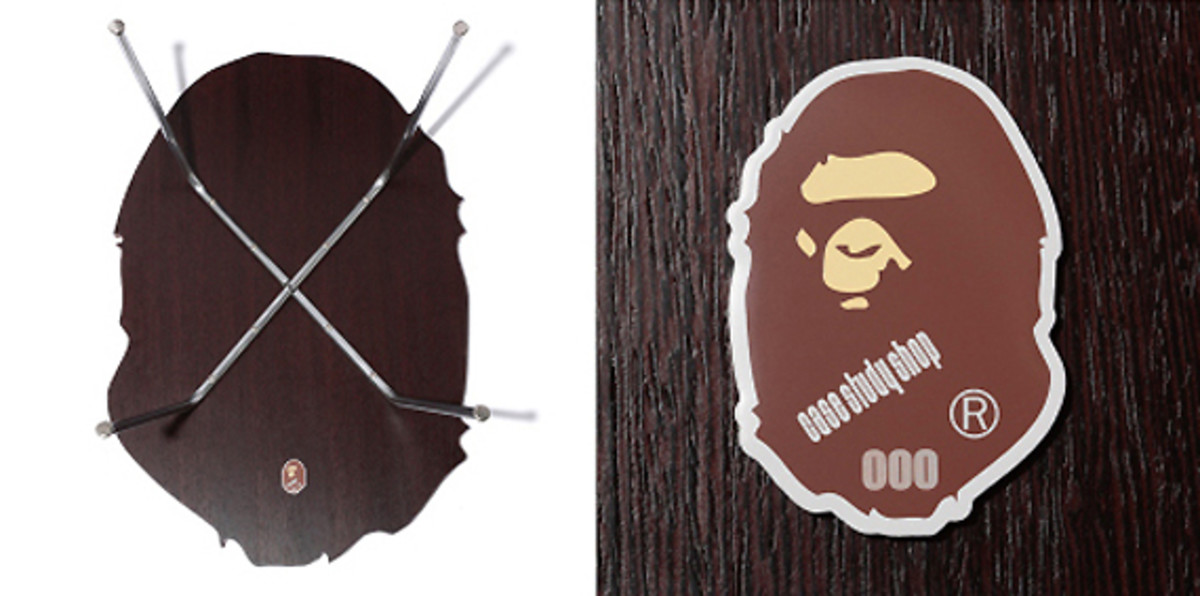 a-bathing-ape-modernica-furniture-collection-05