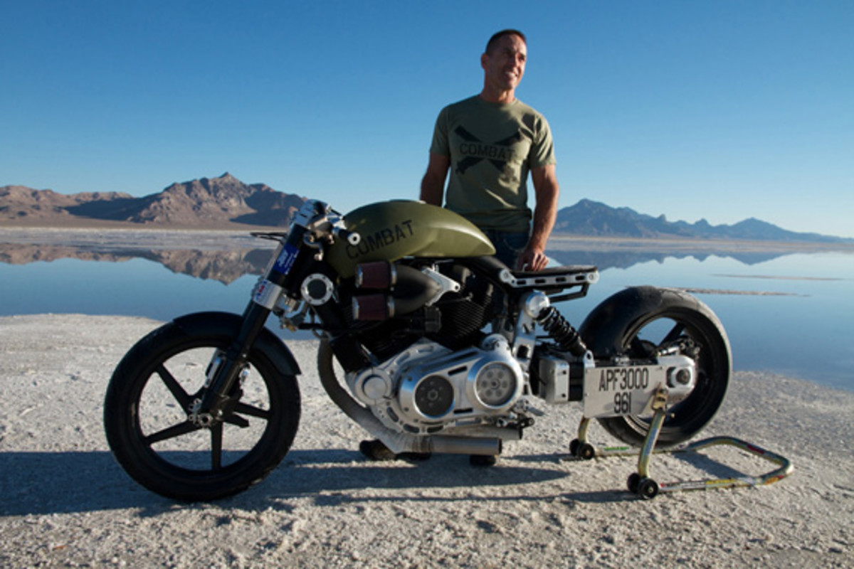 confederate-x132-hellcat-combat-prototype-motorcycle-james-hoegh-34