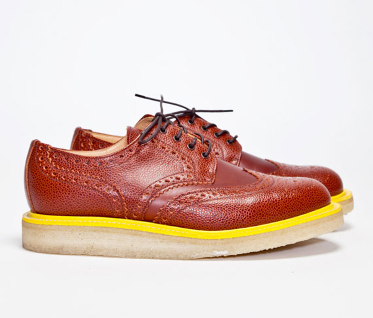 tres-bien-shop-mark-mcnairy-mixed-brogue-shoes-10