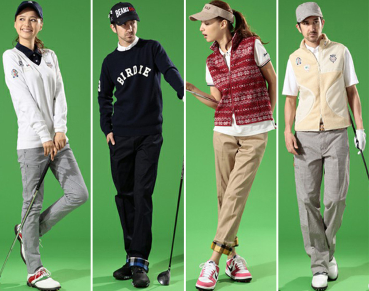 dickies-beams-golf-fall-winter-2012-collection-00