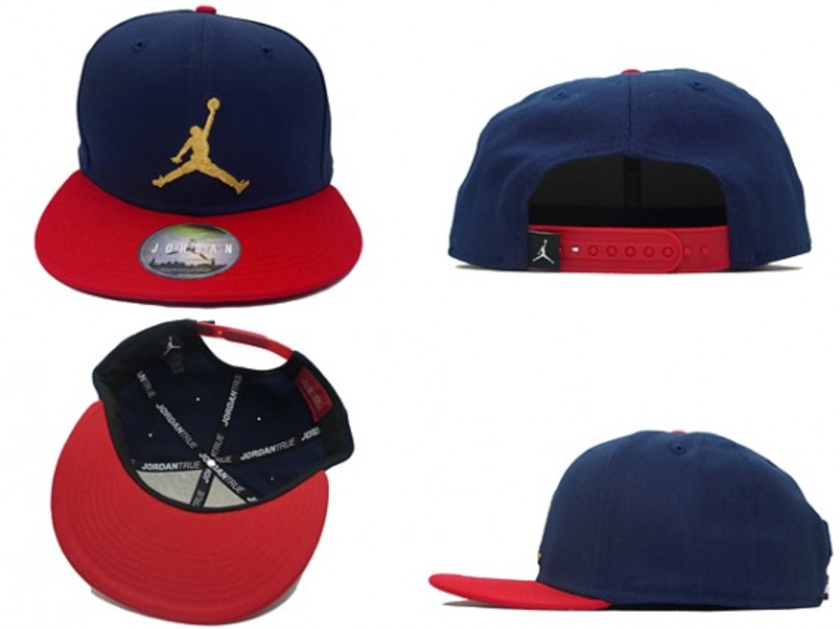 jordan-brand-two-tone-jumpman-logo-cap-collection-10