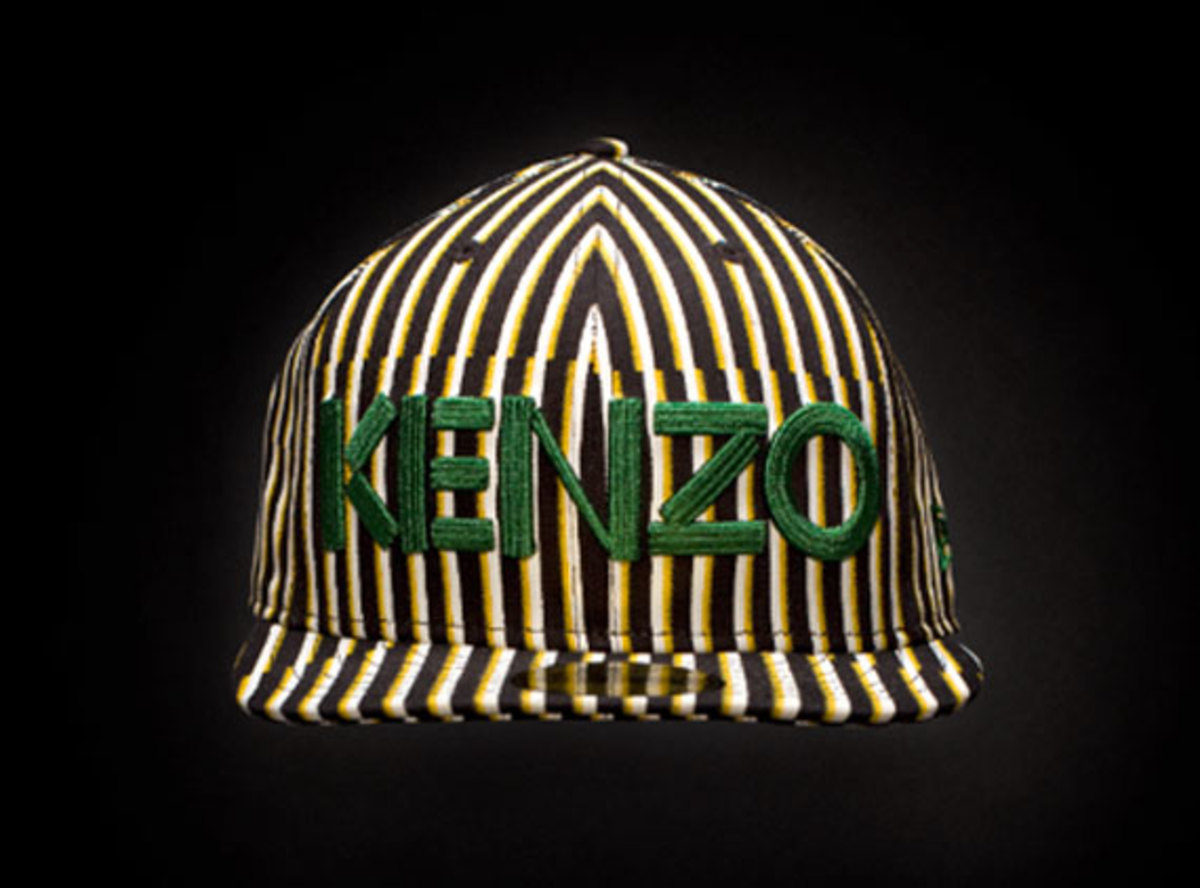 new-era-caps-by-kenzo-new-fall-2012-styles-03