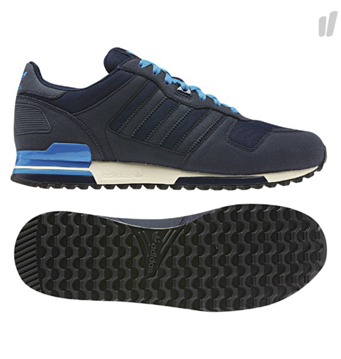 adidas-originals-fall-winter-footwear-collection-preview-08