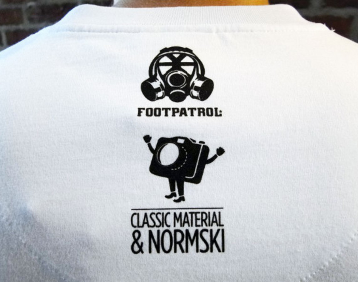 foot-patrol-normski-classic-material-t-shirt-collection-01