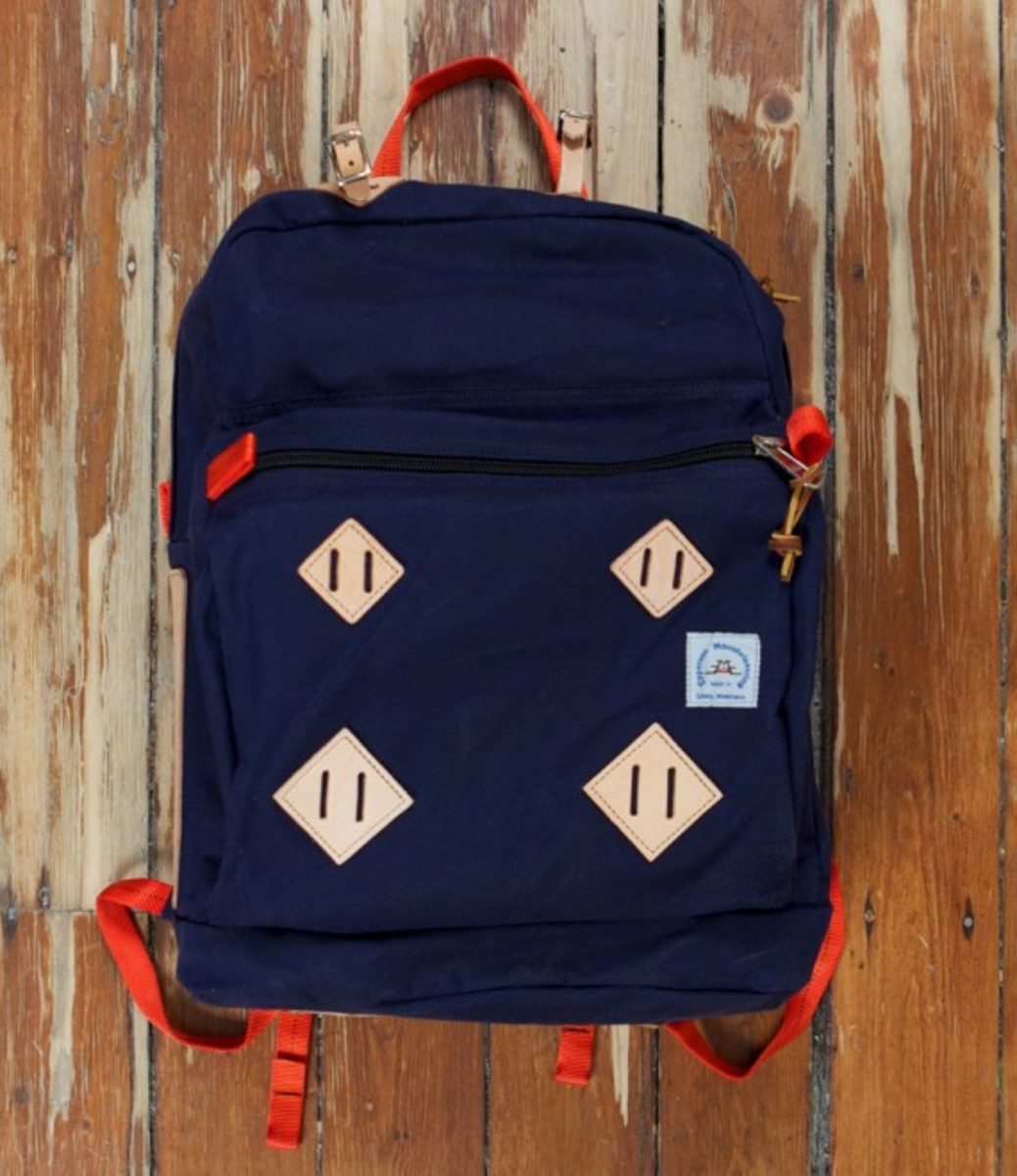 epperson-mountaineering-day-pack-07