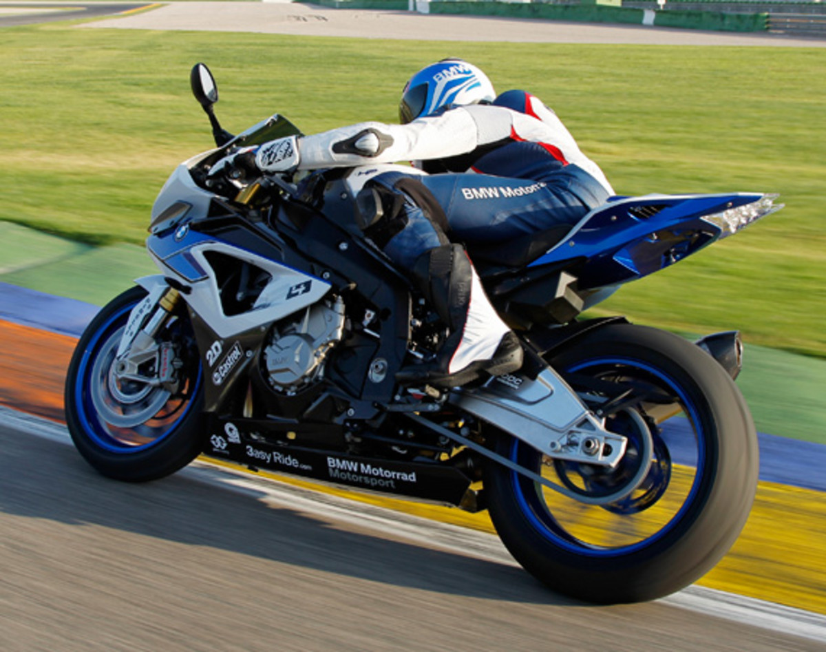bmw-hp4-motorcycle-03