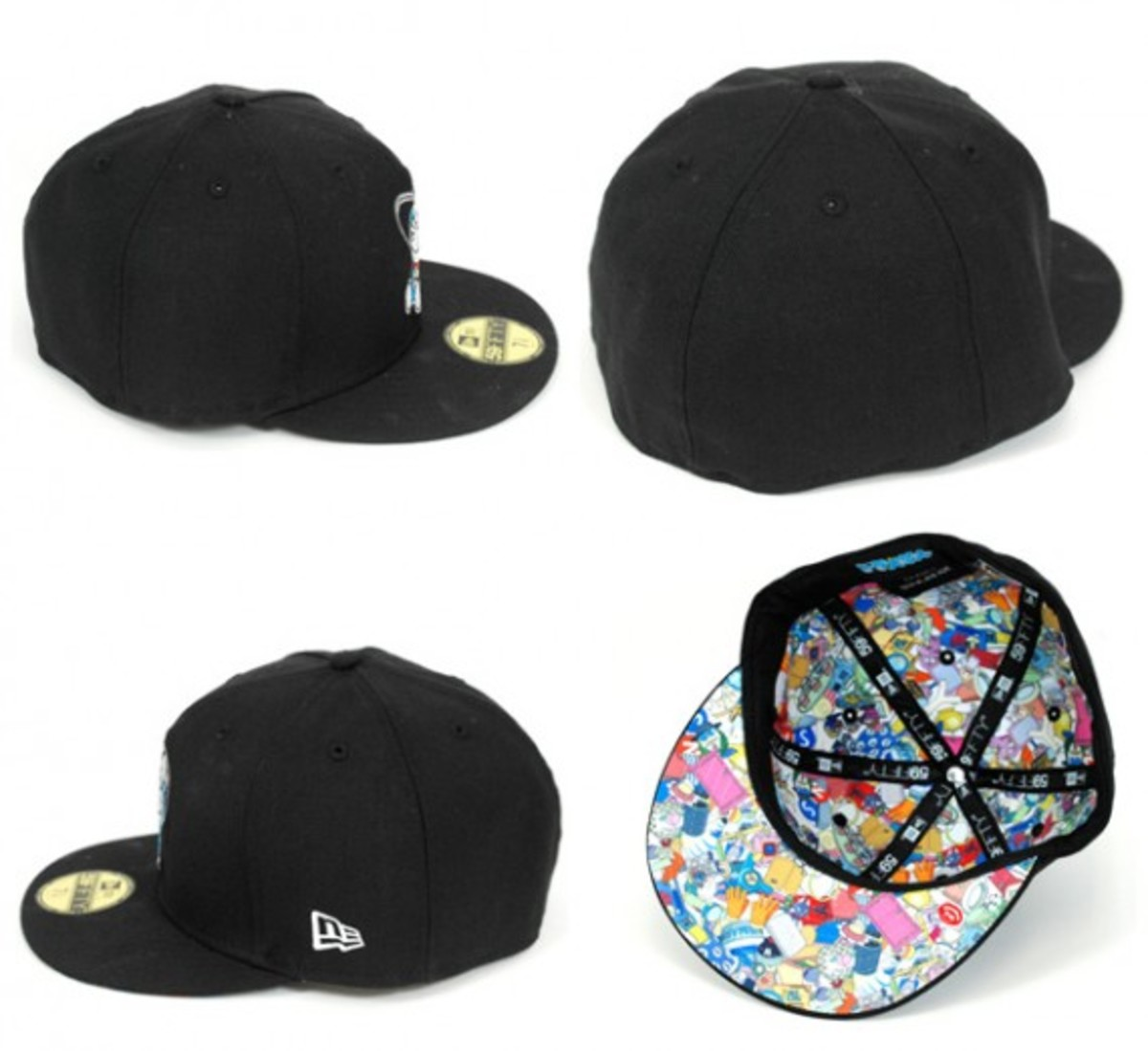 new-era-doraemon-cap-collection-02