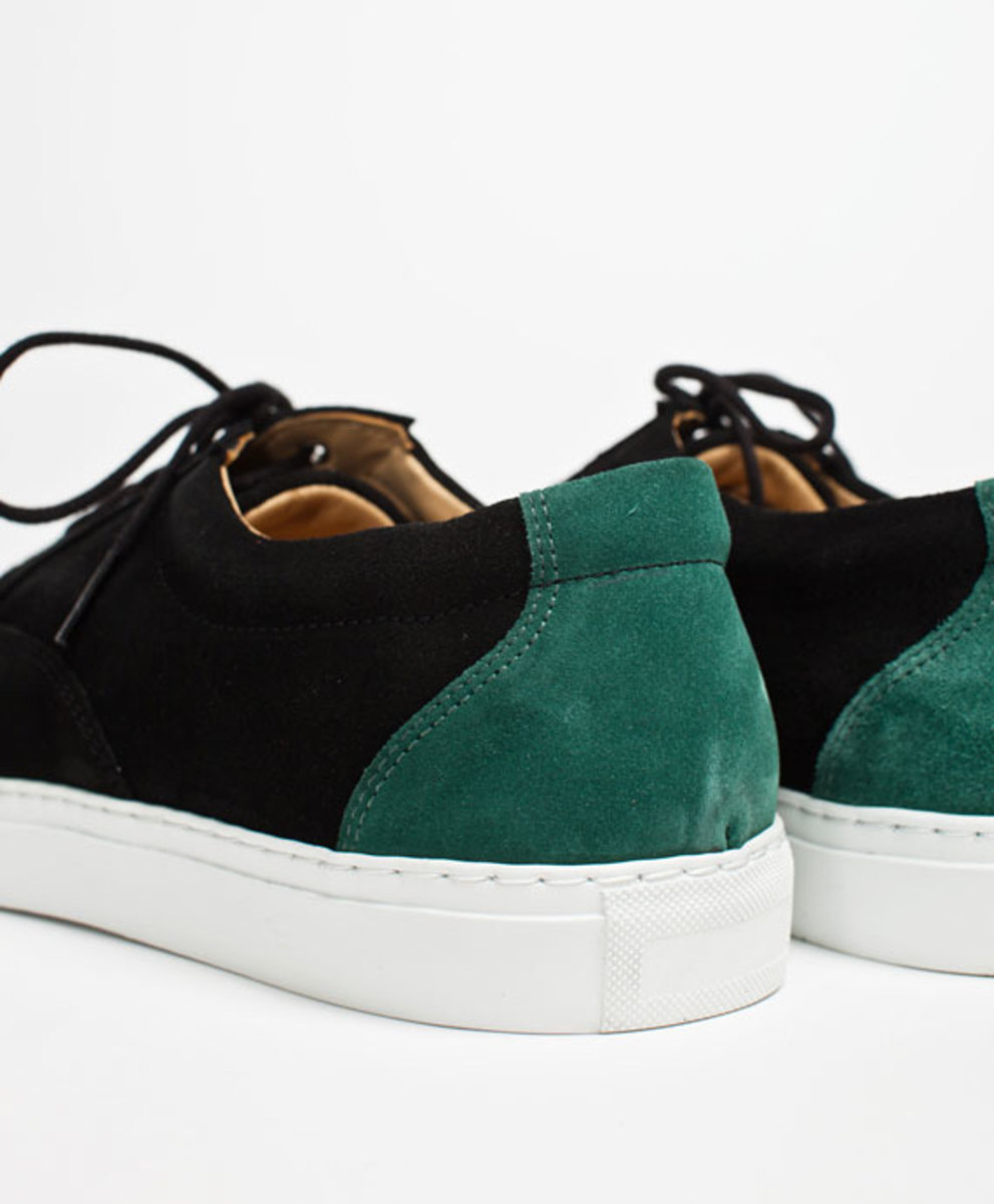 comme-des-garcons-shirt-the-generic-man-fall-2012-footwear-collection-07
