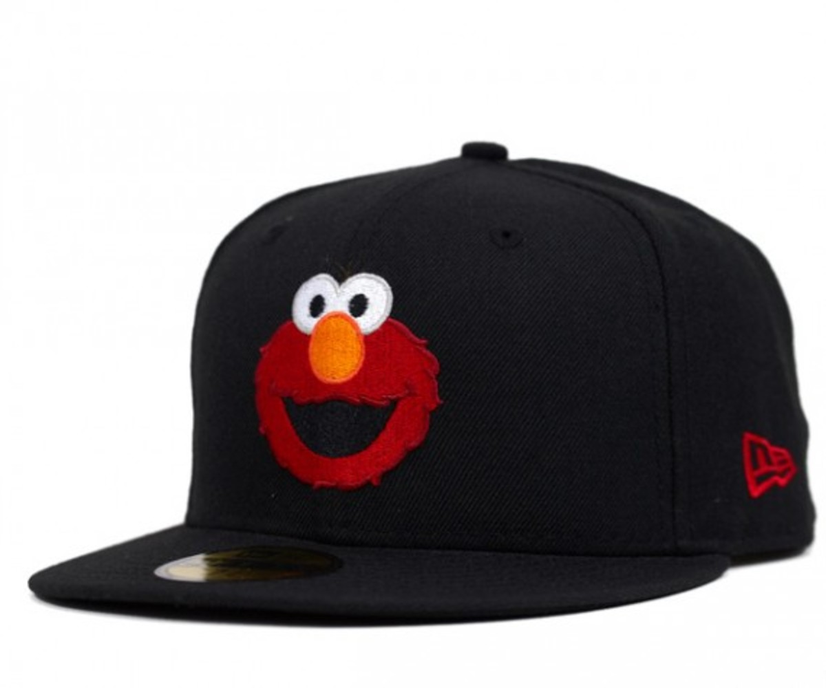 sesame-street-new-era-cap-collection-01