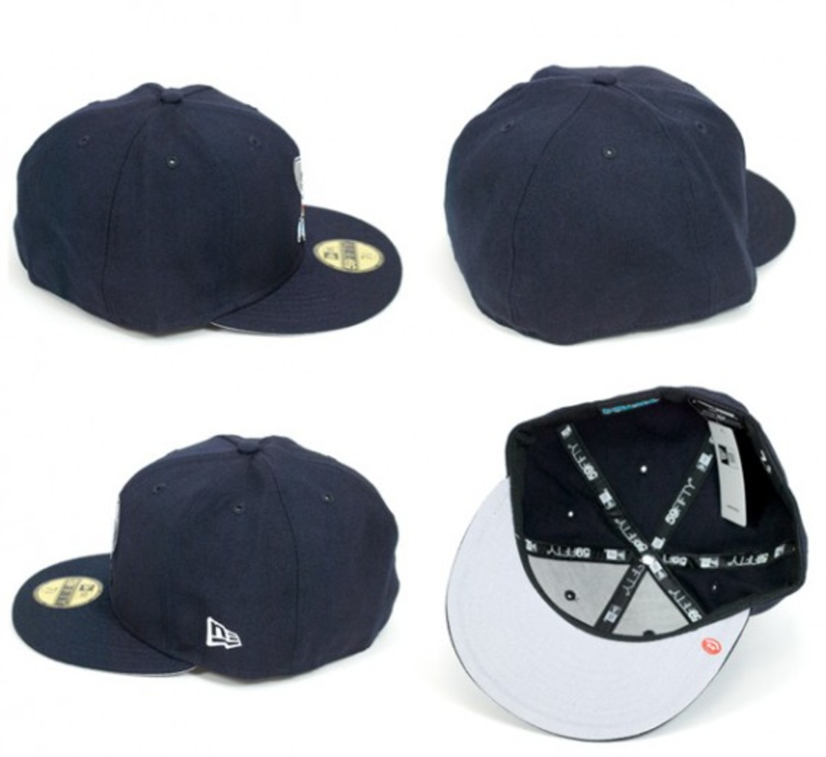 new-era-doraemon-cap-collection-08