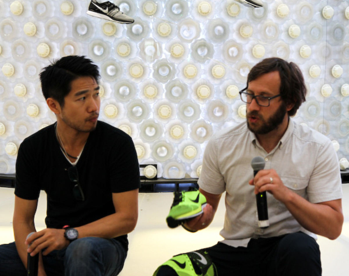 2012-nike-festival-of-sport-flyknit-collective-13