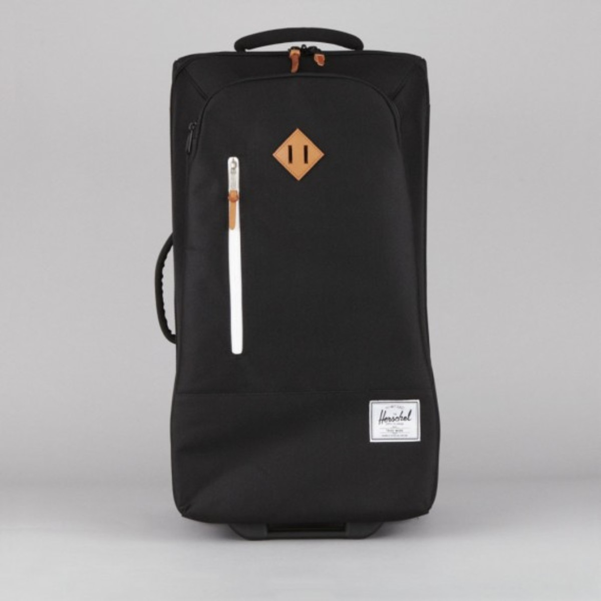 herschel-supply-co-luggage-collection-02