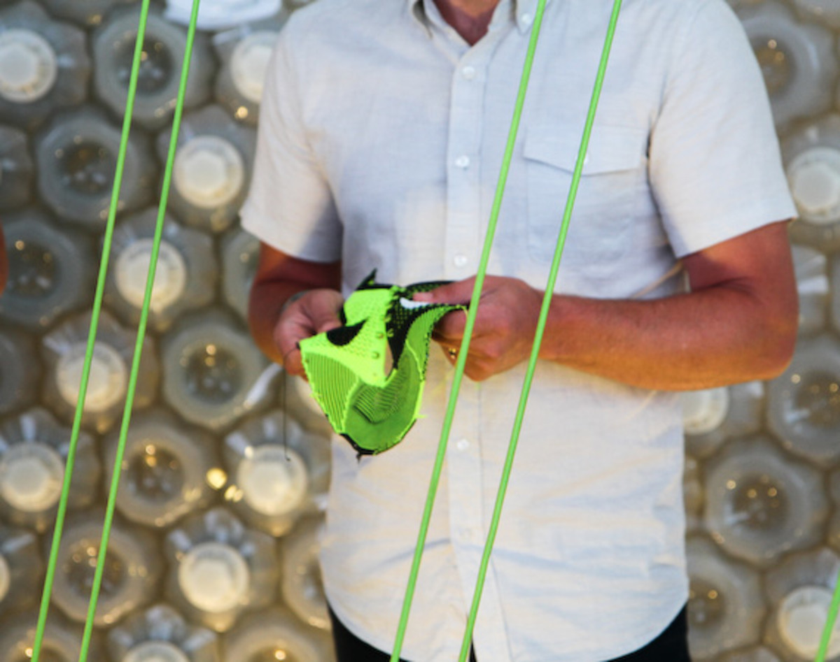 2012-nike-festival-of-sport-flyknit-collective-7