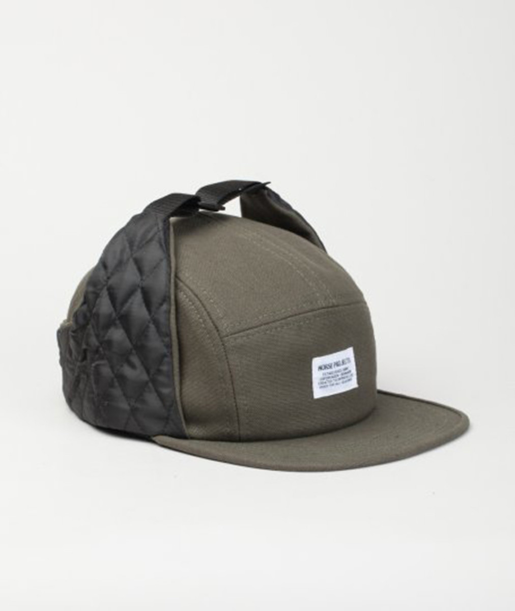 norse-projects-earflap-duck-canvas-cap-02