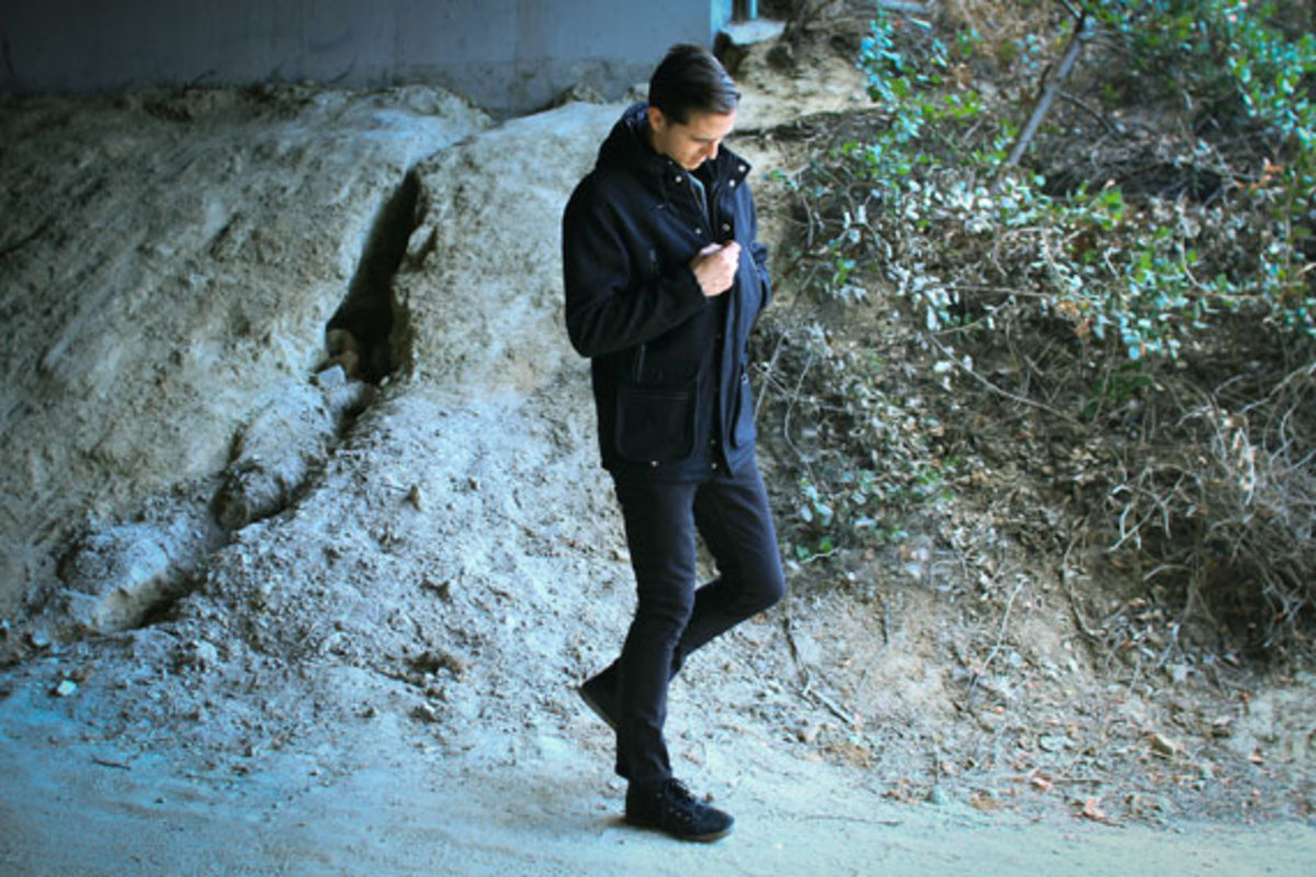 altamont-fall-2012-collection-02