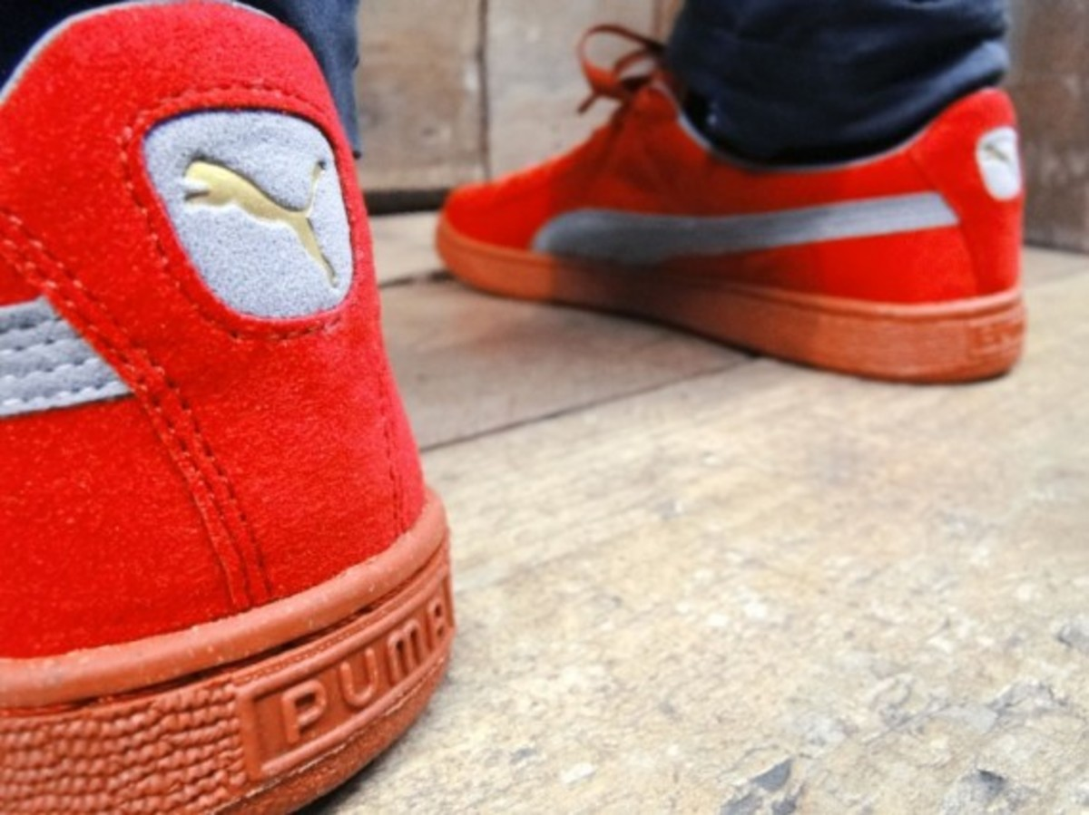 puma-re-suede-fall-winter-2012-12